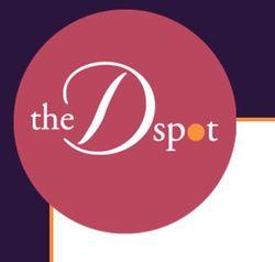 D Spot