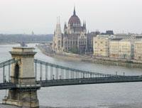 Budapest (2)