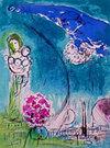 Chagall_2
