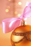 Christmas_ball_with_pink_bow
