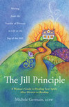 Jill_principle